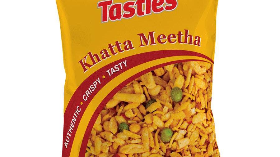 Tasty Khatta Meetha150gm