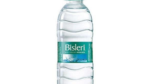 Bisleri Small Bottle 250 ML