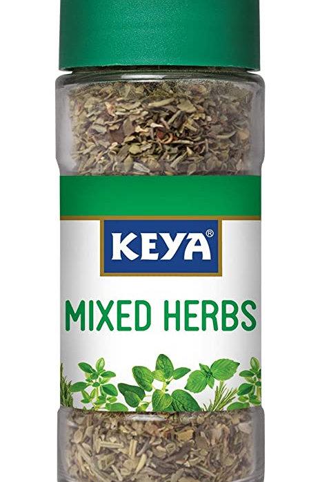 Keya Mixed Herbs