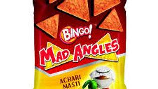 Bingo Mad Angle Achaari Masti72gm