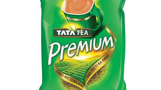 Tata Tea Premium250gm