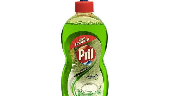 Pril Dish Wash Bar 750 ML