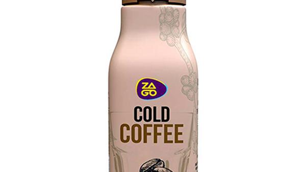 Zago Cold Coffee250ml