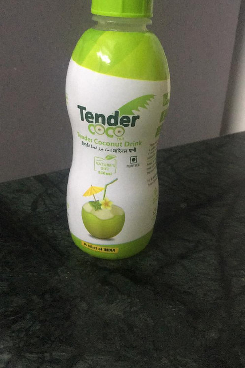 Tender Coco Coconut Water