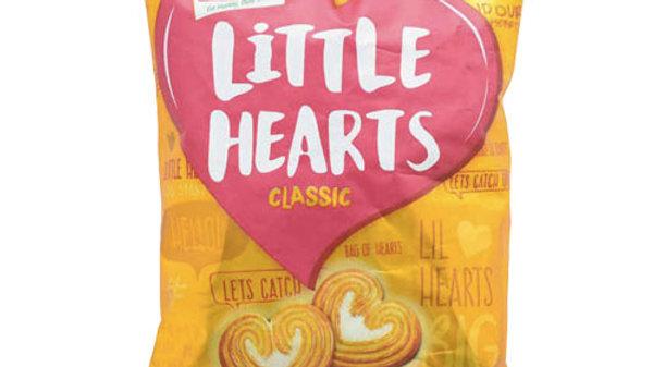 Britannia Little Hearts pack of 4848gm