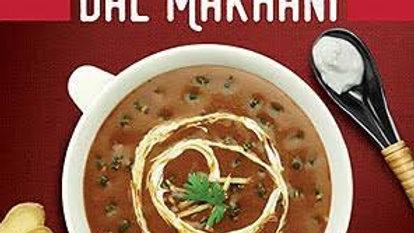 Haldiram Dal Makhani300gm