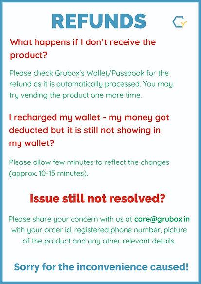 FAQ for grubox.jpeg