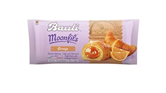 Bauli Moonfils Orange47gm