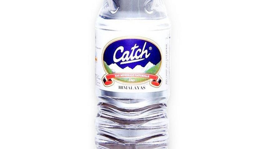 Catch Water Bottle 1000 ML