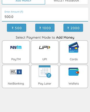 gret app wallet page.png