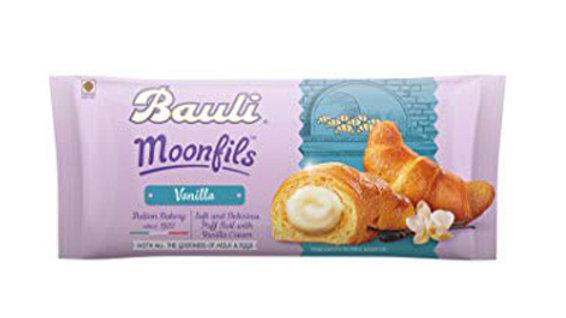 Bauli Moonfils Vanilla47gm
