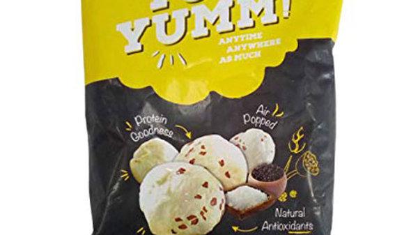 Too Yumm Homestyle Classic Foxnuts23gm