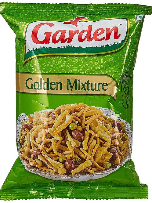 Garden Golden Mixture