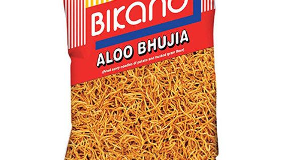 Bikano Aloo Bhujia85gm