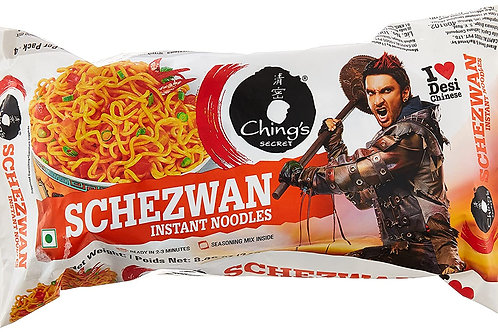 Ching's Secret Schezwan Instant Noodles