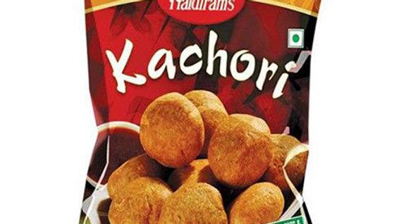 Haldiram Kachori200gm