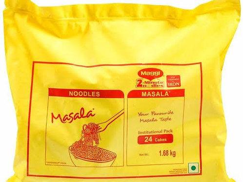 Maggi Noodles-Pack of 24