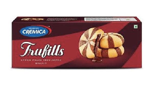 Cremica Trufills75gm
