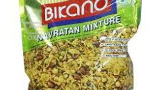 Bikano Navratan Mixture85gm
