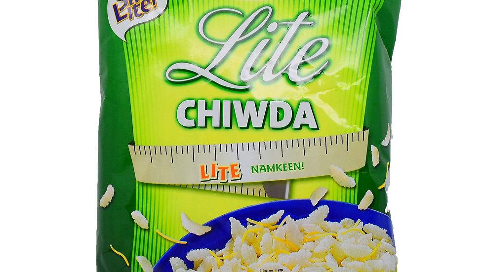 Haldiram Lite Chiwda150gm