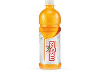 Maaza Mango drink - Pack of 6
