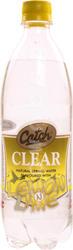 catch_clear_lemon_lime750_f.jpg