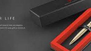 PC Dream Liner Refill Black Roller Refill -100 1 PC