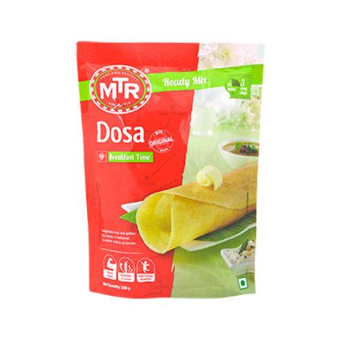MTR Breakfast Mix- Dosa