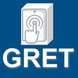 Logo Gret.jpg