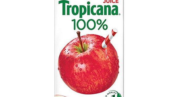Tropicana Apple200ml