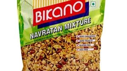 Bikano Navratan mixture1gm