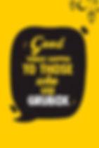 GruBox Retail as Service