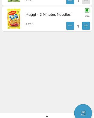 gret app cart page.png