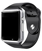 A1 Apple Smart Watch i-watch price in Bangladesh BD