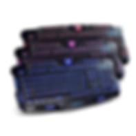 Gaming Keyboard Price In Bangladesh BD