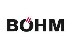 Böhm_stadtbaumeister_Logo.jpg