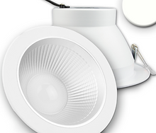 LED Downlight.png