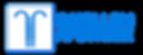 Quellen-Apotheke-Logo.png