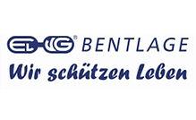 Bentlage Logo.jpg