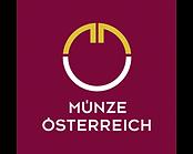 muenze-oesterreich-shop.png