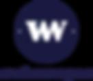 ww-logo-e1534842190723.png