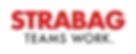 STRABAG_mit_Weissraum_Teams_Work_RGB_.pn