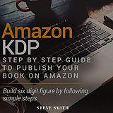 Amazon KDP.jpg