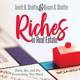 Riches for Real Estate Agents.jpg