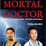 Mortal Doctor.jpg