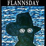 Flannsday.jpg