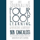 Four Loop Learning.jpg
