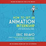 How to Get an Animation Internship.jpg