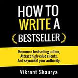 How to Write a Bestseller.jpg