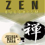 Zen Buddhism.jpg
